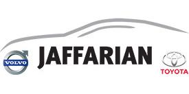Jaffarian Automotive