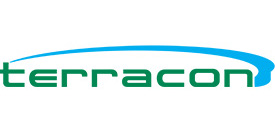 Terracon Solutions